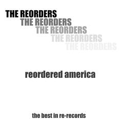 Reordered America