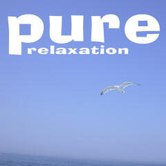 Pure Relaxation