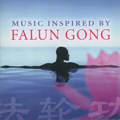 Music Inspired by Falun Gong