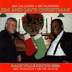 Jim & Jay's Christmas