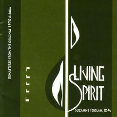 Living Spirit