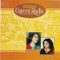 Bedona Gaireek Radha