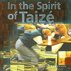 In the Spirit of Taizé
