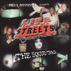Life In The Streets Soundtrack
