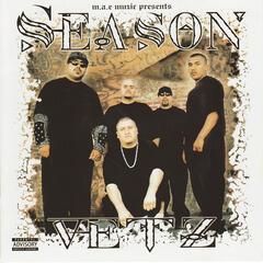 Season Vetz