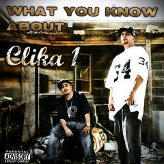 What You Know About Clika 1