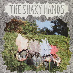 The Shaky Hands
