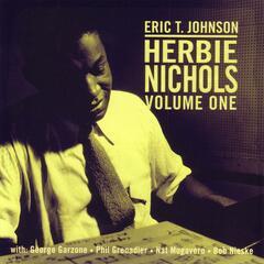 Herbie Nichols - Volume One