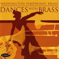 Dances With Brass