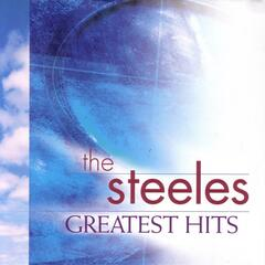 The Steeles Greatest Hits
