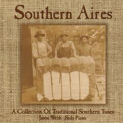 Southern Aires