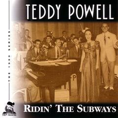 Ridin' The Subways