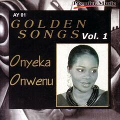 Golden Songs Vol 1