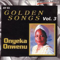 Golden Songs Vol. 3