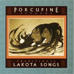 Traditional Lakota Songs