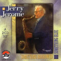 Something Borrowed, Something Blue (Disc 1)