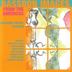 Basson Images from the Americas