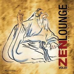 Zen Lounge (Chan Shi)