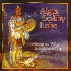 Along the Way - Round Dance Songs