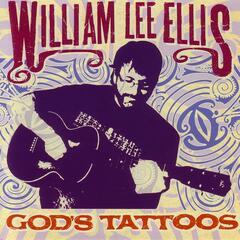 God's Tattoos