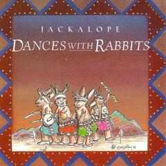 Dances With Rabbits