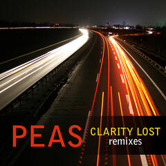 Clarity Lost Remixes - EP