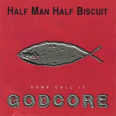Some Call It Godcore