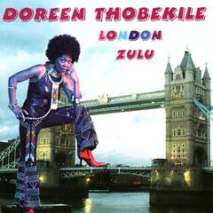 London Zulu