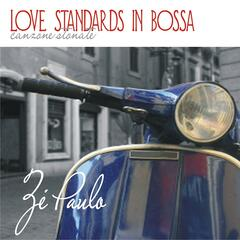 Love Standards in Bossa - Canzone Stonate