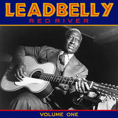 Red River Vol 1