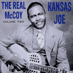 The Real McCoy Vol 2