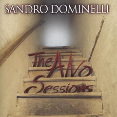 The Alvo Sessions
