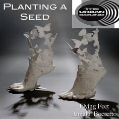 Planting a Seed
