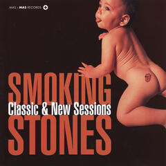 Classic and New Sessions
