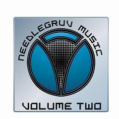 NeedleGruv Music Vol. 2