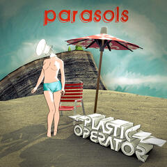 Parasols Remixes
