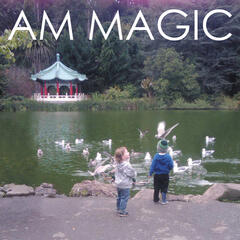AM Magic
