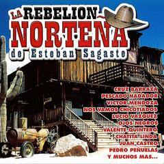 La Rebelion Nortena