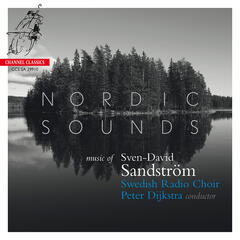 Sandström: Nordic Sounds