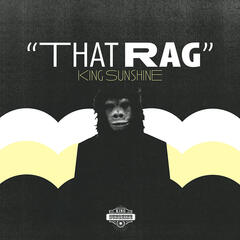 That Rag - Single
