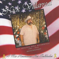 A Mis Hermanos los Soldados - The Original DINA Recordings, 1991-2010 / Digitally Remastered