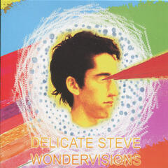 Wondervisions