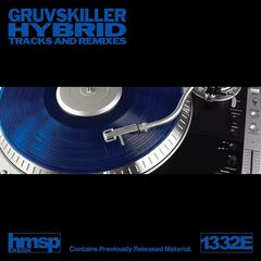 Hybrid (Tracks & Remixes)