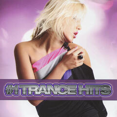 #1 Trance Hits