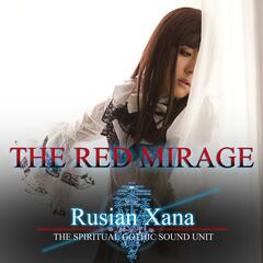 THE RED MIRAGE