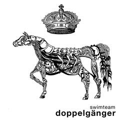 Doppelgänger (Single)