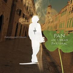 Pan: An Urban Pastoral