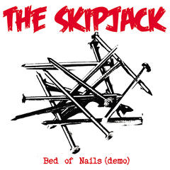 Bed of Nails (demo)