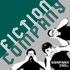 Company Ink