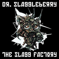 The Slagg Factory